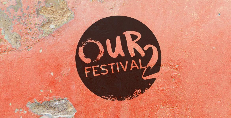 Boem Radio @ Our Festival 2