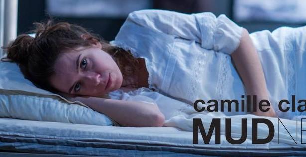 Καμίλ Κλοντέλ