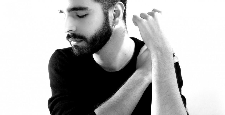 Alex Mentis