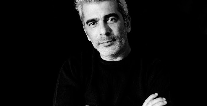 Δημήτρης Μυστακίδης