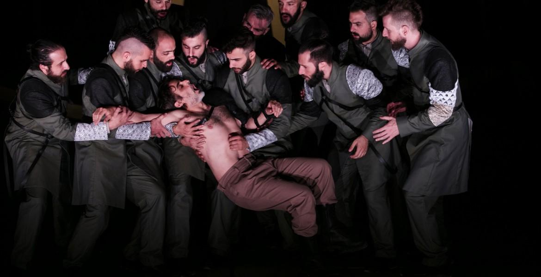 Πέρσες – Κριτική