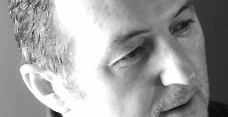 Ηλίας Λιούγκος @ Εγκλήματα