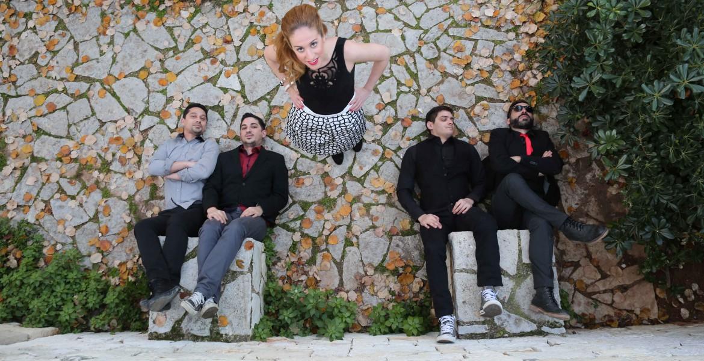 Kulamacus The Band