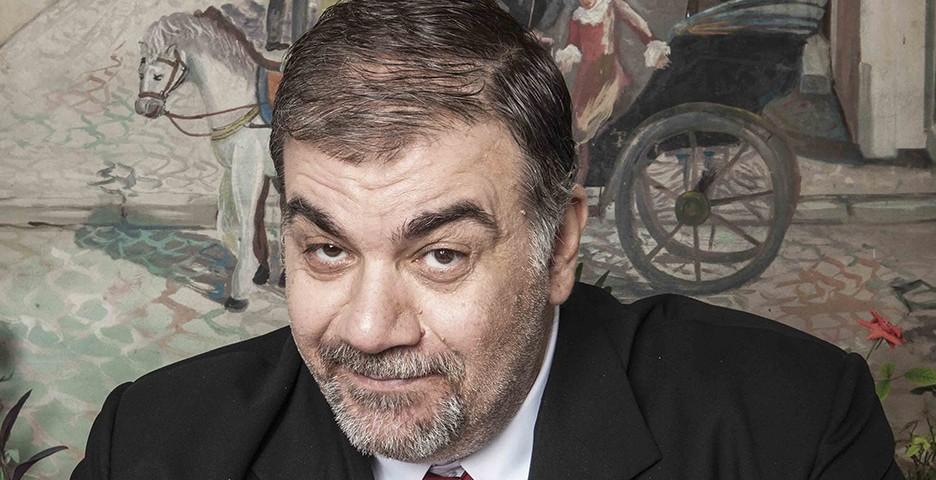 Στέλιος Καζαντζίδης, Η ζωή μου όλη