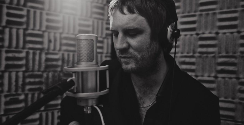Rob McVey @ Boem Radio