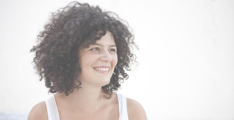 Αφροδίτη Μητσοπούλου - Interview