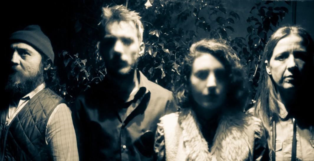 Λεόντιος και Λένα - Κριτική