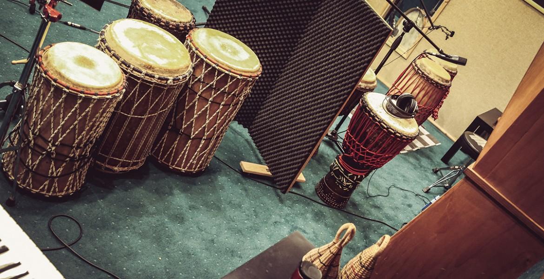 AfroBanana Republic Festival
