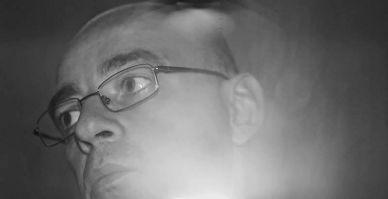 Φωτεινή Μπάνου και Δημήτρης Αλεξάκης @ Boem Radio