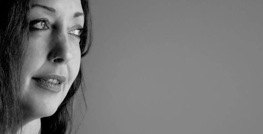 Ελίνα Τσινγκίρογλου @ Boem Radio