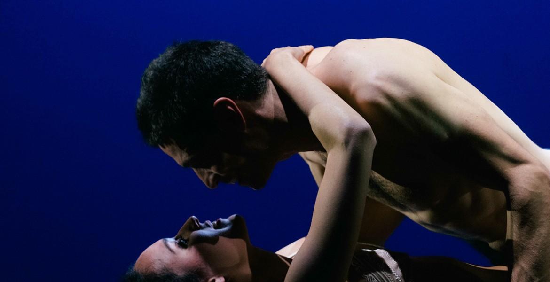 Romeo + Ιουλιέτα