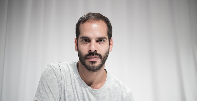 Λάζαρος Βαρτάνης, Στέφανος Παπατρέχας, Σύνθια Μπατσή @ Boem Radio