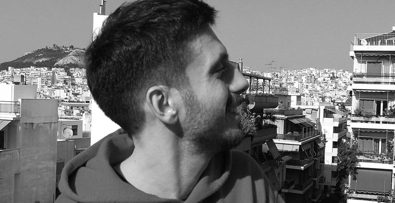 Απόστολος Κίτσος @ Boem Radio