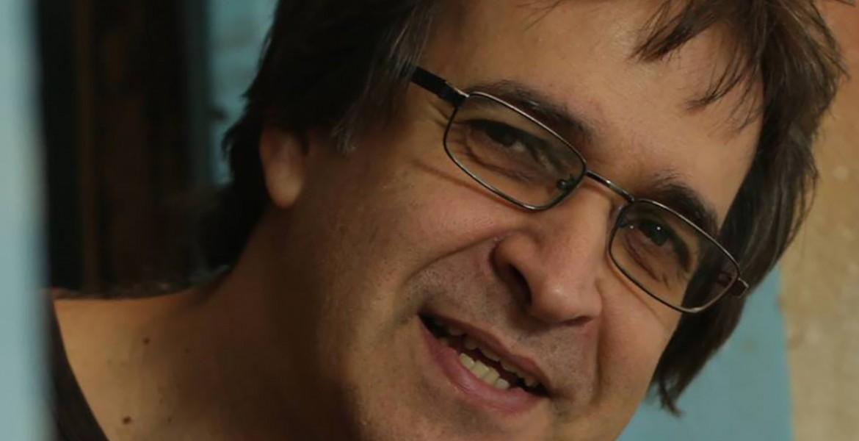 Νίκος Βίττης @ Boem Radio