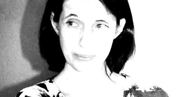 Έλλη Παξινού, Αύγουστος Βεϊνόγλου @ Boem Radio