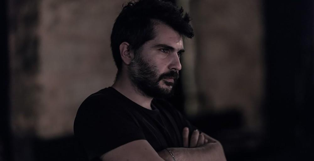 Χρήστος Καρασαββίδης, Τζωρτζίνα Λιώση @ Boem Radio