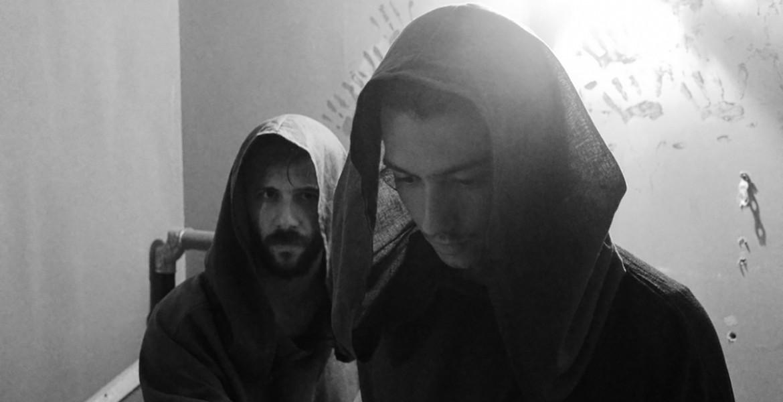 Ο Φτωχούλης του Θεού του Νίκου Καζαντζάκη