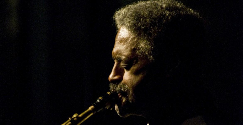 Charles McPherson Quartet