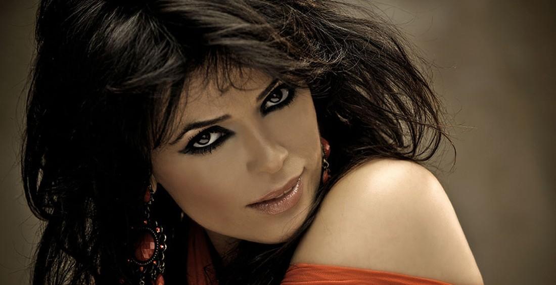 Yasmin Levy @ Boem Radio