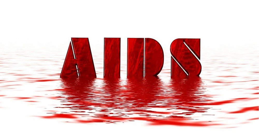 Θετικοί άνθρωποι & HIV @ Boem Radio