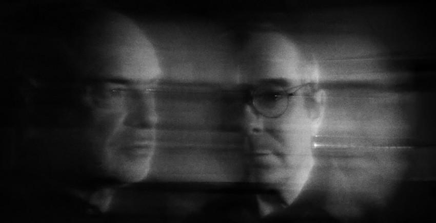 Brian Eno and Roger Eno, Live at the Acropolis