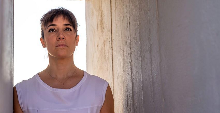 Φαίδρα, σε σκηνοθεσία Μάνου Καρατζογιάννη