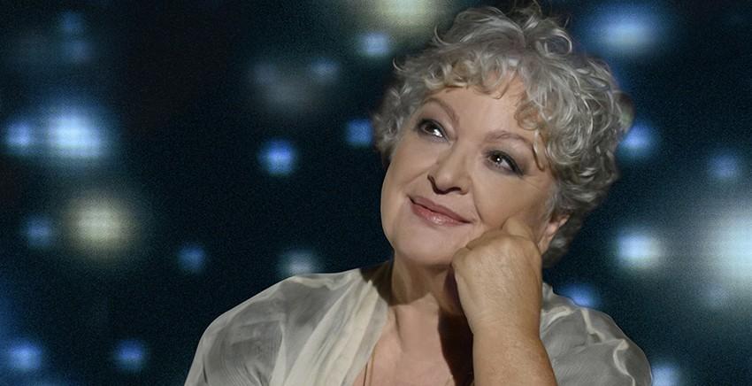 Τάνια Τσανακλίδου - Λίνα Νικολακοπούλου
